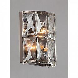 Настенный светильник V5845-7/2A