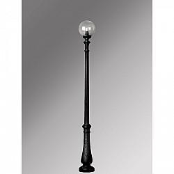 Наземный фонарь Globe 300 G30.202.000.AXE27
