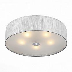 Потолочный светильник Rondella SL357.102.05