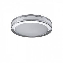 Точечный светильник MATURO 070252