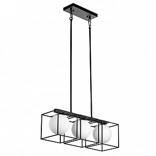 Подвесной светильник Gabbia 732137