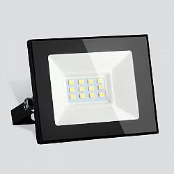 Прожектор уличный Elementary 020 FL LED 10W 6500K IP65