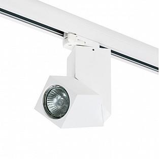 Трековый светильник Illumo A3T051056