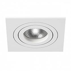 Точечный светильник Intero 16 i51606