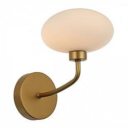 Настенный светильник 2365-1W Modern Bindweed Favourite