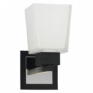 Бра Lente LSC-2501-01