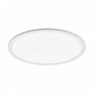 Потолочный светильник Sarsina-a 98208