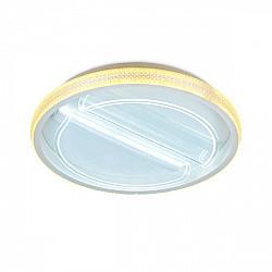 Потолочный светильник ACRYLICA FA602