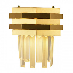 Бра Spear SPEAR 76013/2W GOLD