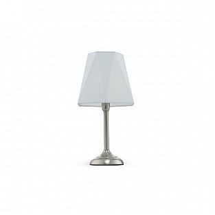 Интерьерная настольная лампа Faina FR5086TL-01N