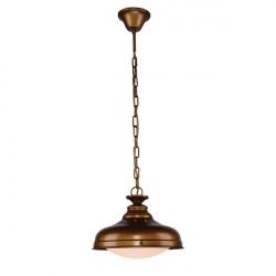 Подвесной светильник Laterne 1330-1P1
