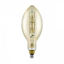 Лампочка светодиодная Lm_led_e27 11843