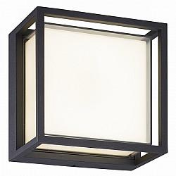 Потолочный светильник уличный Chamonix 7060