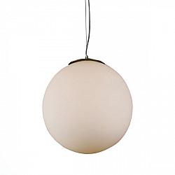 Подвесной светильник Piegare SL290.503.01