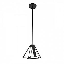 Подвесной светильник Pialeto SL843.413.04