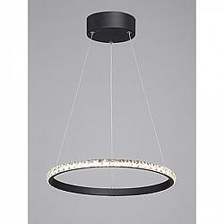 Подвесной светильник V4629-1/1S