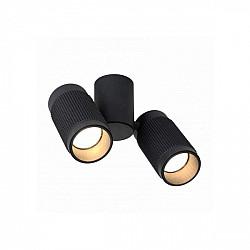 Потолочный светильник 2452-2U Modern LED Kinescope Favourite