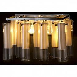 Настенный светильник SL617 SL617.051.02