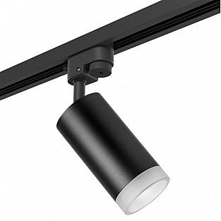 Трековый светильник Rullo R1T43730