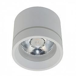 Точечный светильник Gita APL.0044.09.05