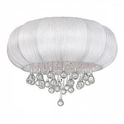 Потолочный светильник Preferita SL350.052.05