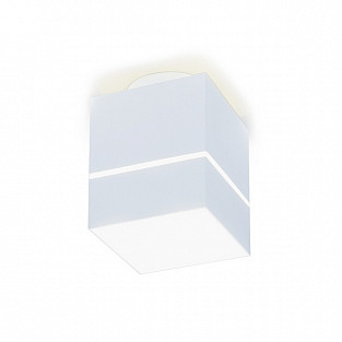 Точечный светильник Techno Spot TN257