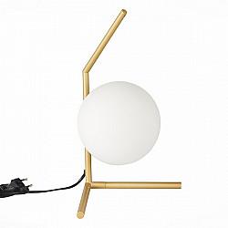 Интерьерная настольная лампа Codda SL1148.314.01