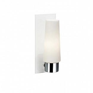 Настенный светильник Manstad 105635