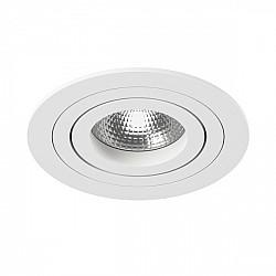 Точечный светильник Intero 16 i61606