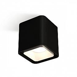 Точечный светильник Techno XS7841001