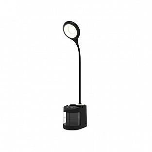 Офисная настольная лампа Desk DE562