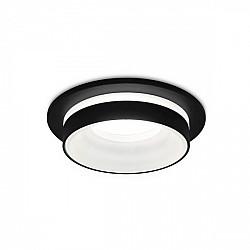 Точечный светильник TN TN311