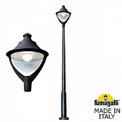 Наземный фонарь Beppe P50.362.000.AXH27