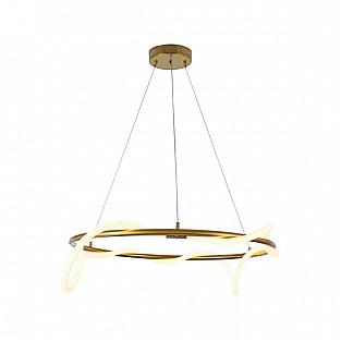 Подвесной светильник Далия 08040-60,20