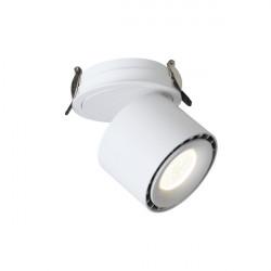 Точечный светильник Ledel 1990-1U