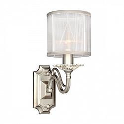 Настенный светильник 2306-1W Classic Prima Favourite