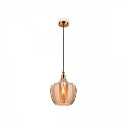 Подвесной светильник Traditional TR3531