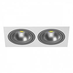 Точечный светильник Intero 111 i8260909