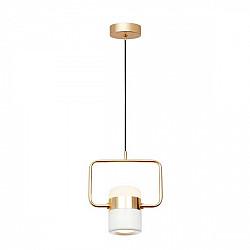 Подвесной светильник Ling 8119-B