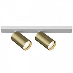 Точечный светильник Focus S C051CL-2WBS
