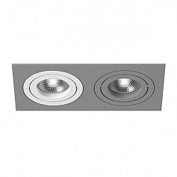 Точечный светильник Intero 16 i5290609