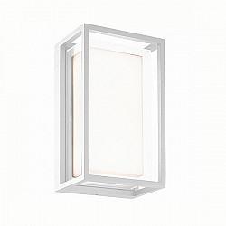 Настенный светильник уличный Chamonix 7063