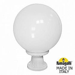 Наземный фонарь Globe 300 G30.110.000.WYE27
