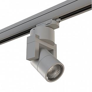 Трековый светильник Illumo L1 A3T051040