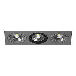 Точечный светильник Intero 111 i839090709