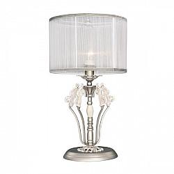 Интерьерная настольная лампа Prima 2306-1T
