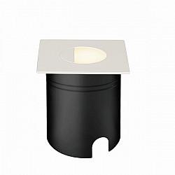 Встраиваемый светильник уличный Aspen 7032
