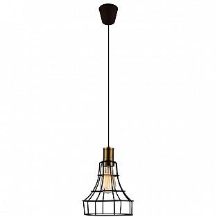 Подвесной светильник Dock 1595-1P