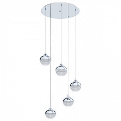 Подвесной светильник Mioglia 1 98629