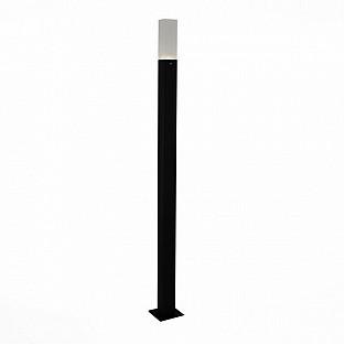 Наземный светильник Vivo SL101.415.01